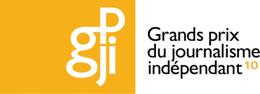 Gagnant Grands Prix AJIQ catégorie Illustration éditoriale