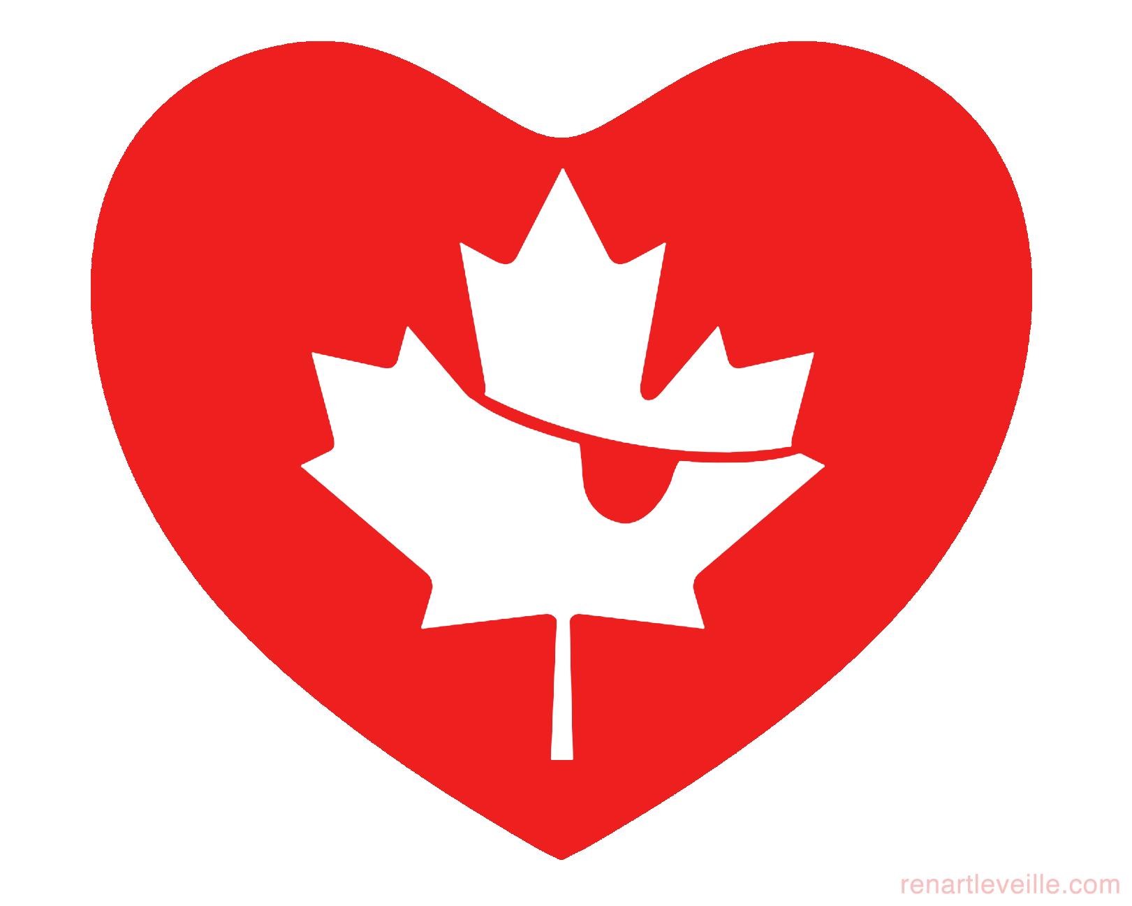 Coeur de pirate Canada