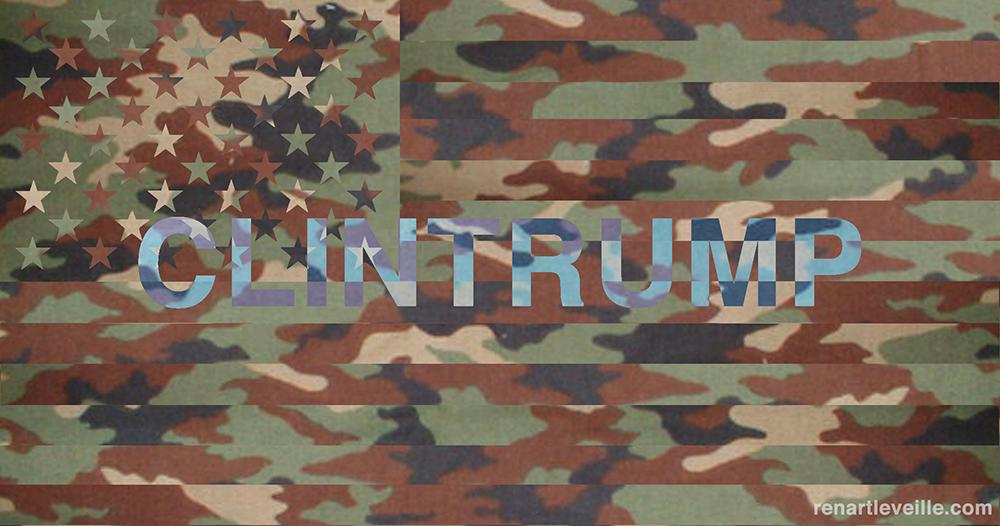 clintrump