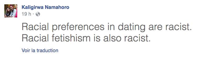 racial-preferences